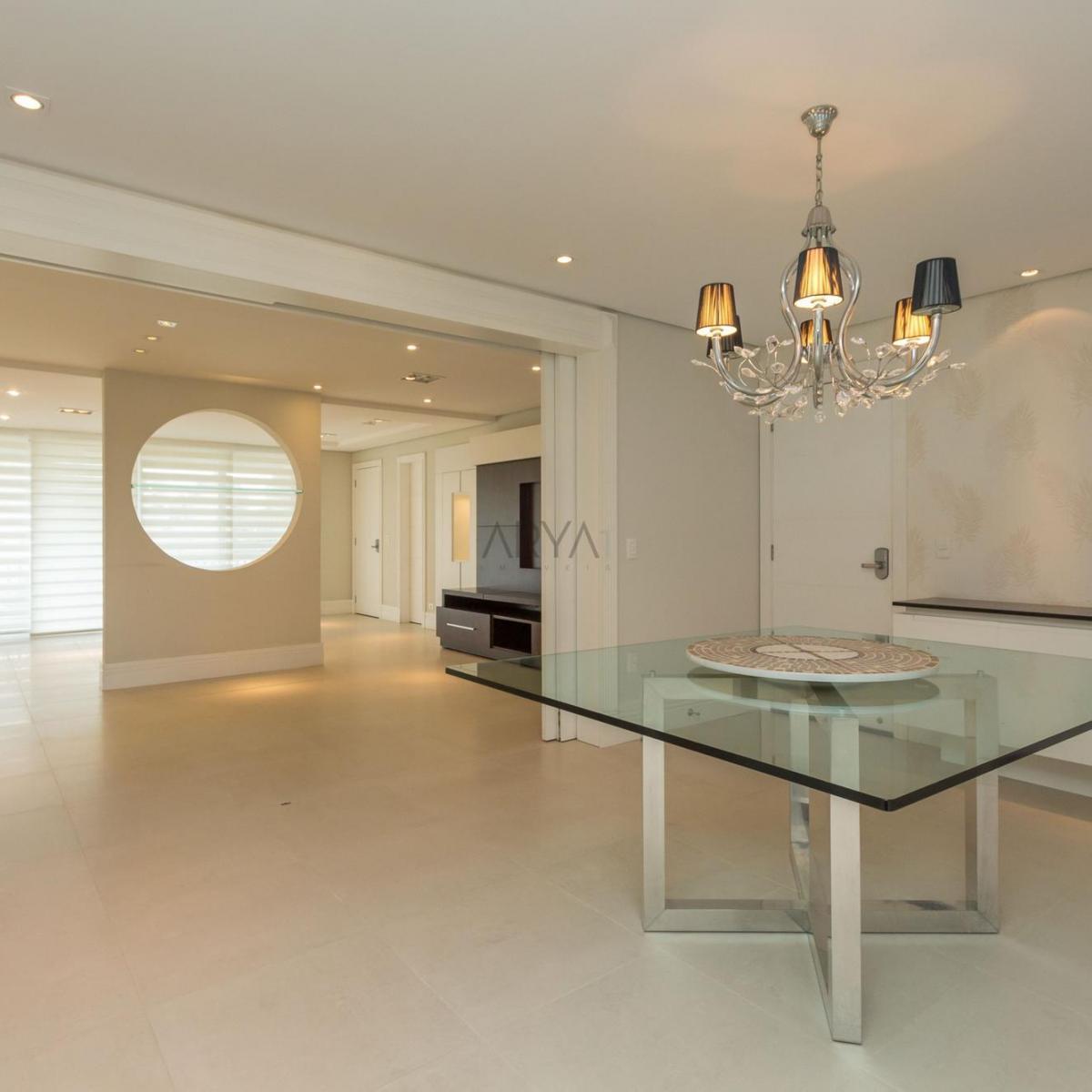 http://www.infocenterhost2.com.br/crm/fotosimovel/209071/001_capa_living_sala_apartamento_4_dormitórios_1_suíte_3_vagas_garagem_ahu_juveve.jpg