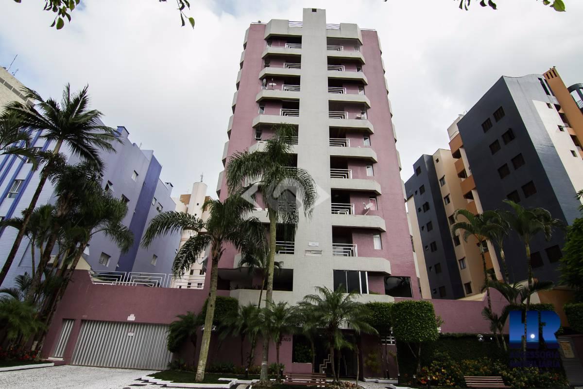 Apartamento próximo a praia disponível para TEMPORADA - Caiobá