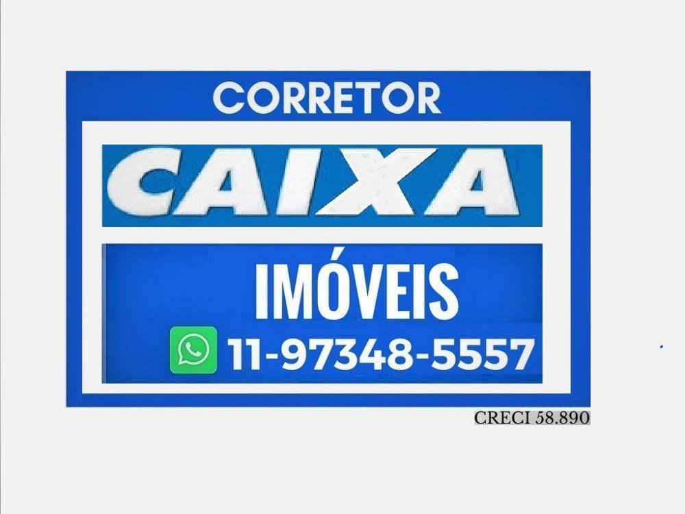corretor_atual_