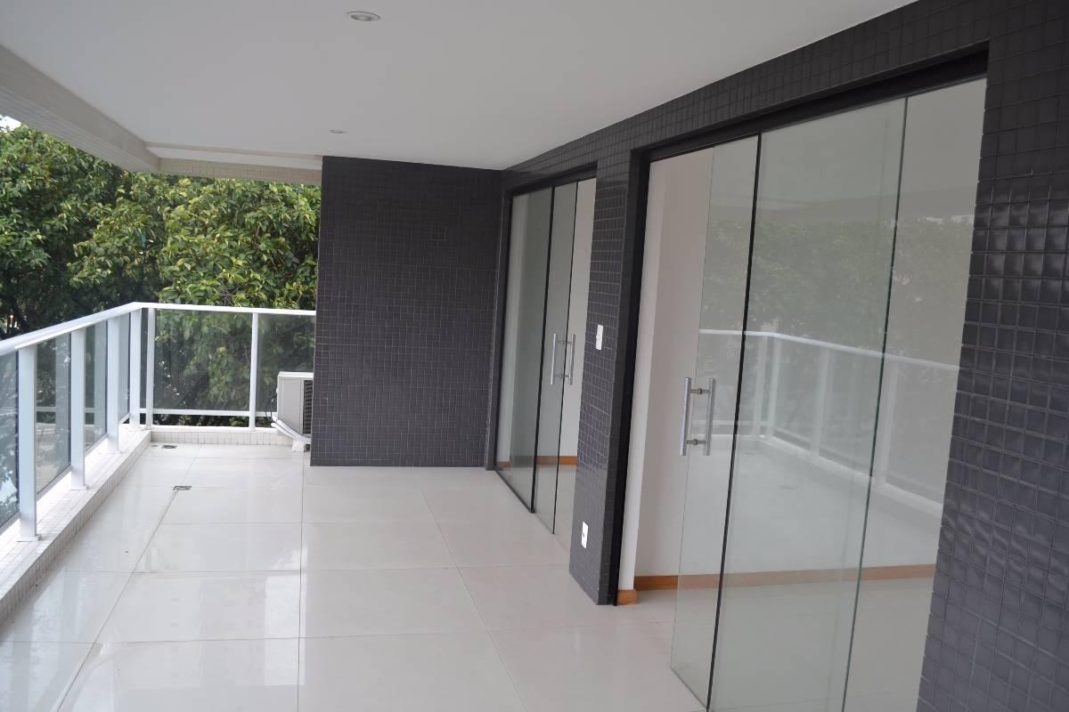 Apartamento de 2 quartos, venda – Horto Florestal