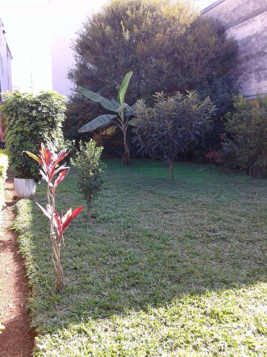 Excelente terreno residencial com possibilidade de comercial no Jardim Maia