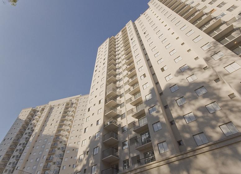Apartamento Morumbi - Pronto para morar - Proximo ao Shopping Jardim Sul