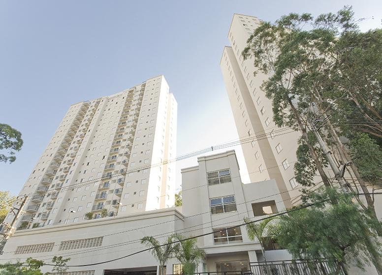 Apartamento Morumbi - Pronto - Proximo ao Shopping Jardim Sul