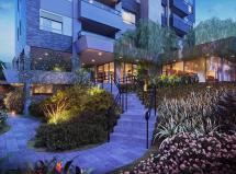 image- Apartamento na Vila Clementino, 3 Quartos (Suítes) - Raízes Do Parque