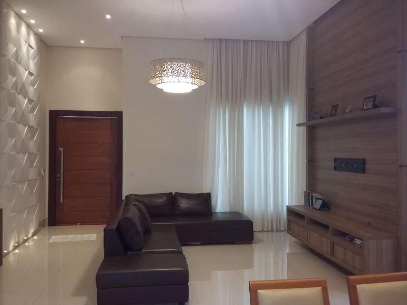Condomínio Jundiaí- Reserva de São Carlos-TÉRREA, MODERNA e FINÍSSIMO ACABAMENTO
