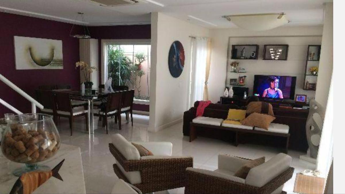 Interlagos de itauna - Linda residência - Melhor Custo