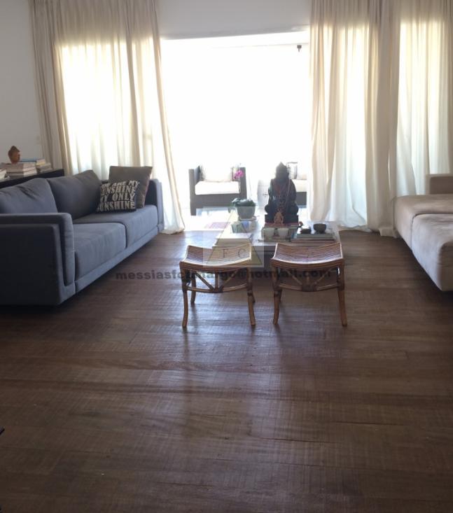 Apartamento à venda, Vila Leopoldina