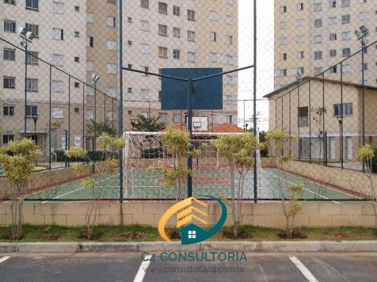 ATENDIMENTO VIA WHATSAPP ON LINE (11) 94020-7375 - ADRIANO C4 CONSULTORIA