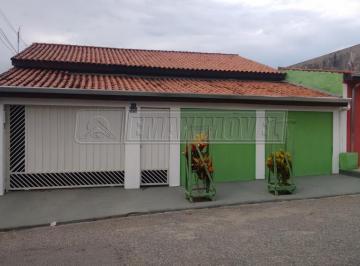 sorocaba-casas-em-bairros-jardim-guadalupe-10-03-2017_14-26-08-0.jpg