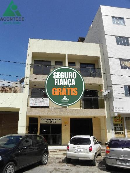 LOJA NO GUARA COM SEGURO FIANÇA GRATUITO