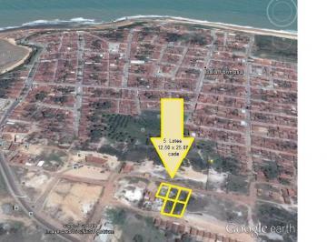 Terreno de 0 quartos, Baía Formosa