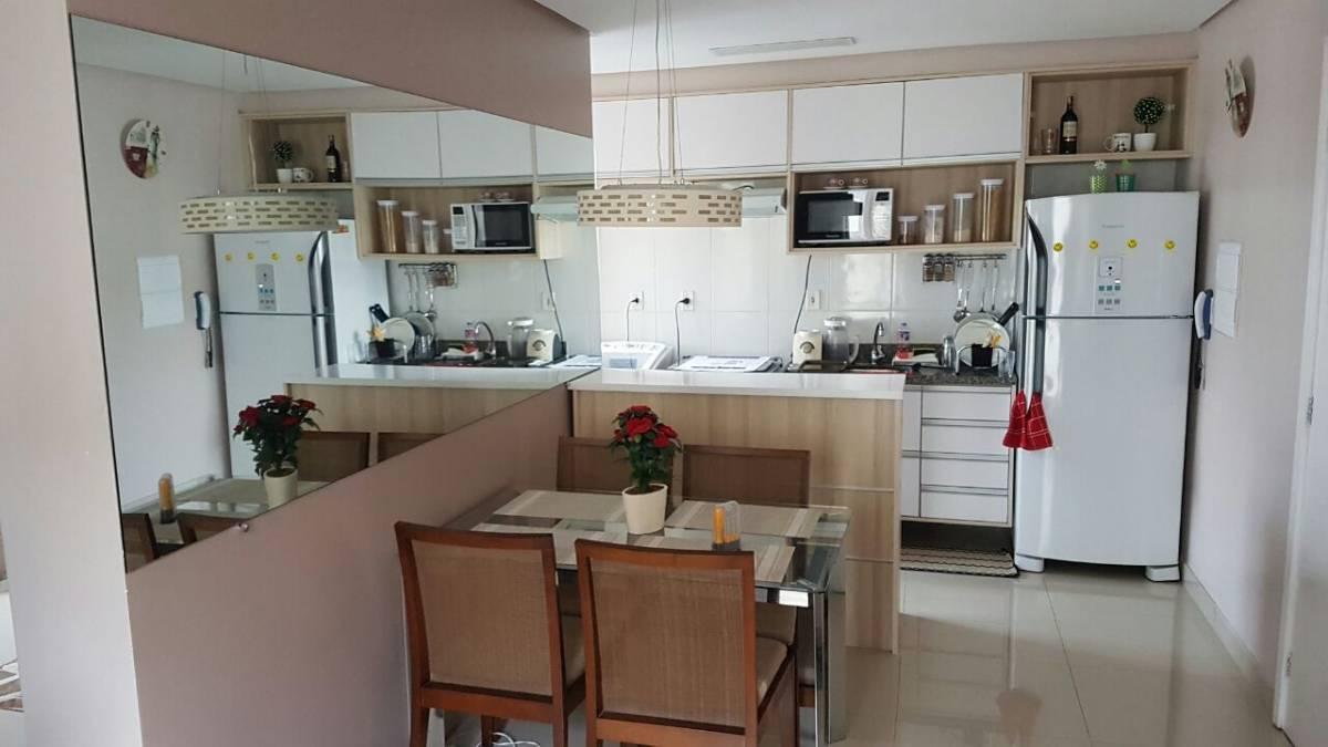 Lindo Ideal Torquato - Taumã - 2 quartos, 2º andar Transferência R$70mil!