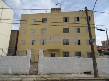 sorocaba-apartamentos-apto-padrao-jardim-guadalajara-13-03-2017_08-19-37-0.jpg