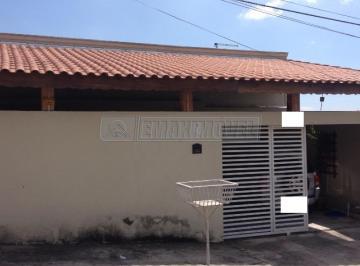 sorocaba-casas-em-bairros-parque-esmeralda-14-03-2017_08-27-02-0.jpg