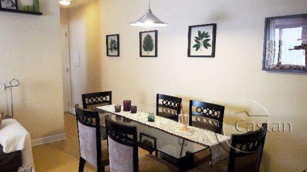 excelente apartamento na mooca - venha conferir!!!!!