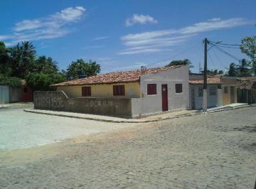 Casa de 3 quartos, Baía Formosa
