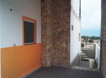 Casa de 2 quartos, Baía Formosa