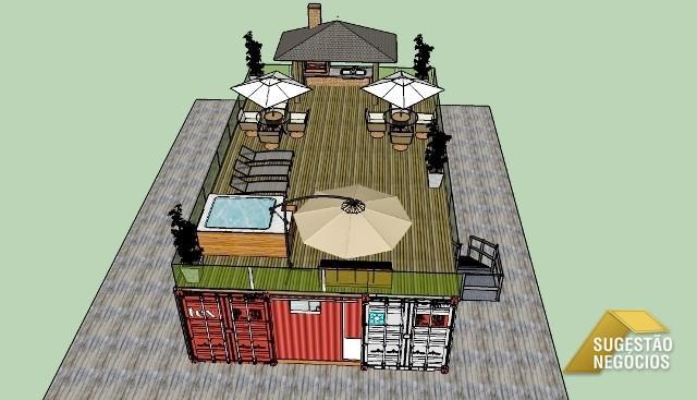 Projeto-92-m²-com-deck-piscina-e-churrasqueira-cima-1.jpg
