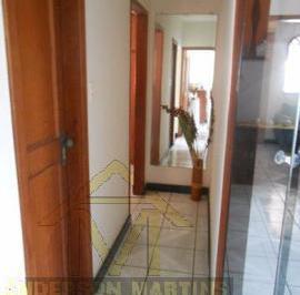 Casa de 5 quartos, Vila Velha