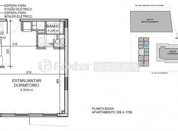 Product/153385/pictures/Apartamento%20409.jpg