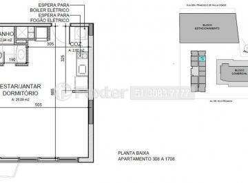 Product/153384/pictures/Apartamento%20408.jpg