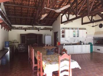 Rural de 5 quartos, Matozinhos