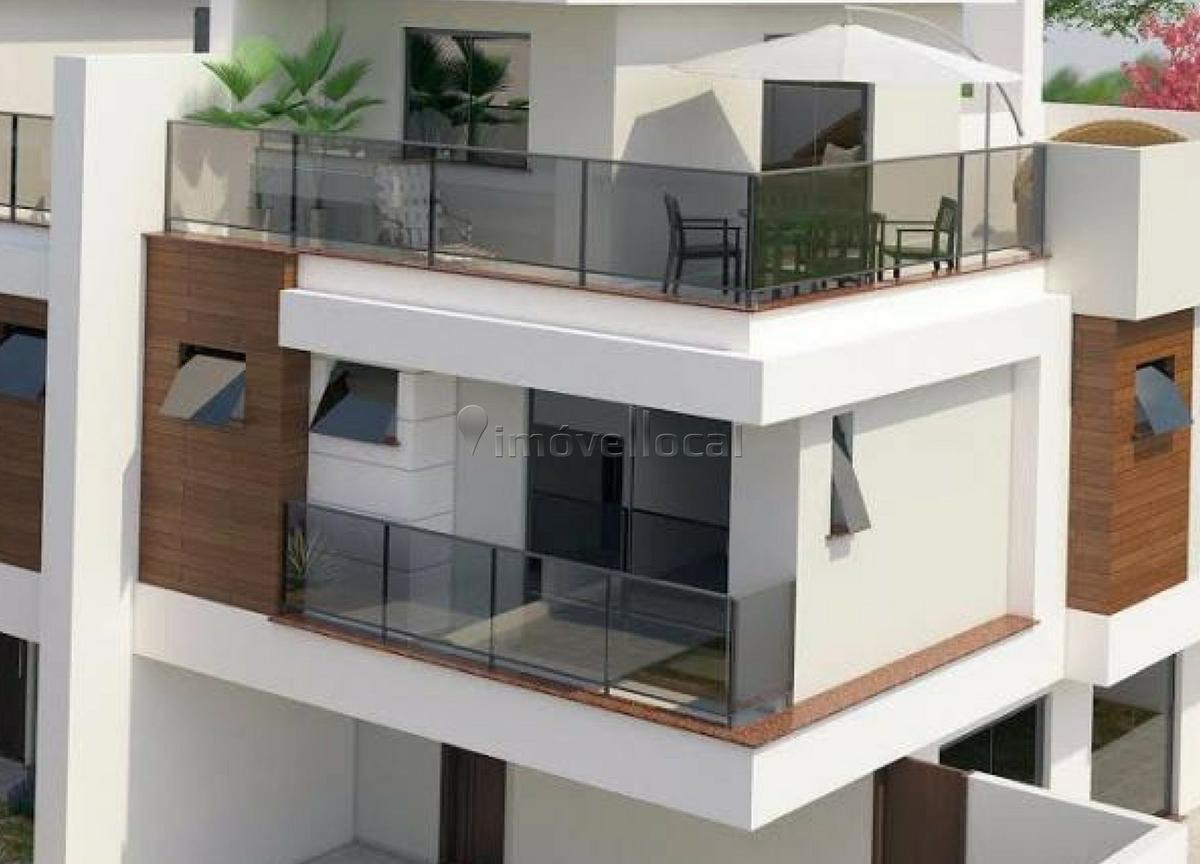 http://www.infocenterhost2.com.br/crm/fotosimovel/206149/design_sem_nome_(7).jpg