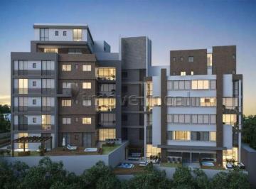 http://www.infocenterhost2.com.br/crm/fotosimovel/196539/161153661-apartamento-curitiba-merces.jpg