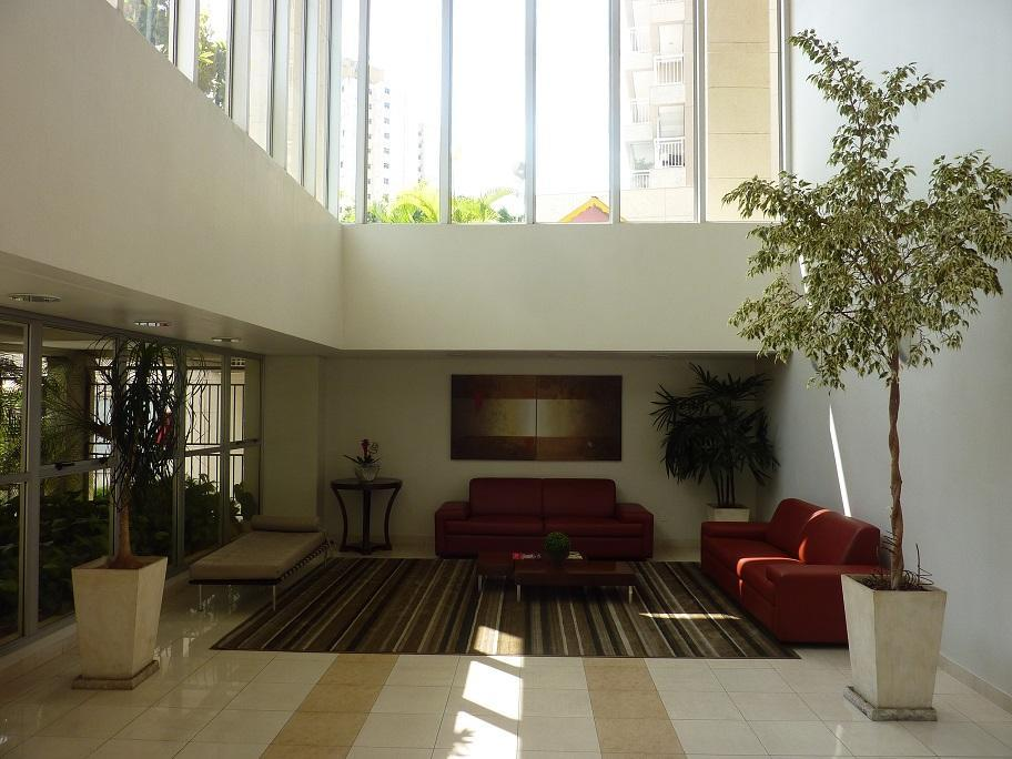 Lindo Apartamento 3 dormitórios, 1 suíte, Perto Metrô Alto do Ipiranga e 2 Vagas