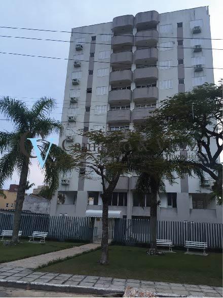 Apartamento em Caiobá-Pr