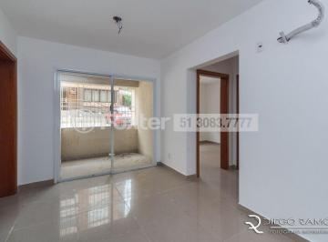 Product/153676/pictures/01APARTAMENTO-2D-VILA-NOVA-PORTO-ALEGRE-153676.jpg