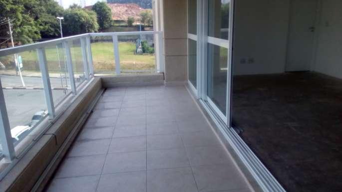 Apartamento, Klabin, 3 dorms - 2 vagas determinadas R$869.000,00