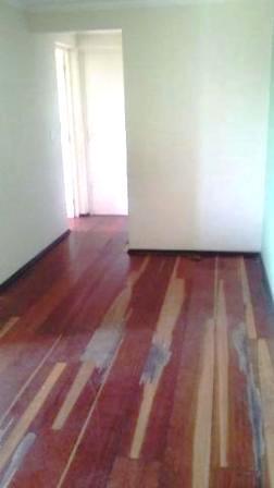 Apartamento a venda na Avenida Santa Mônica 593