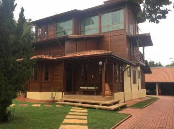 fa12658281dc0 Casas com mais de 6 Quartos à venda em Lagoa Santa - MG - Pagina 3 -  Imovelweb