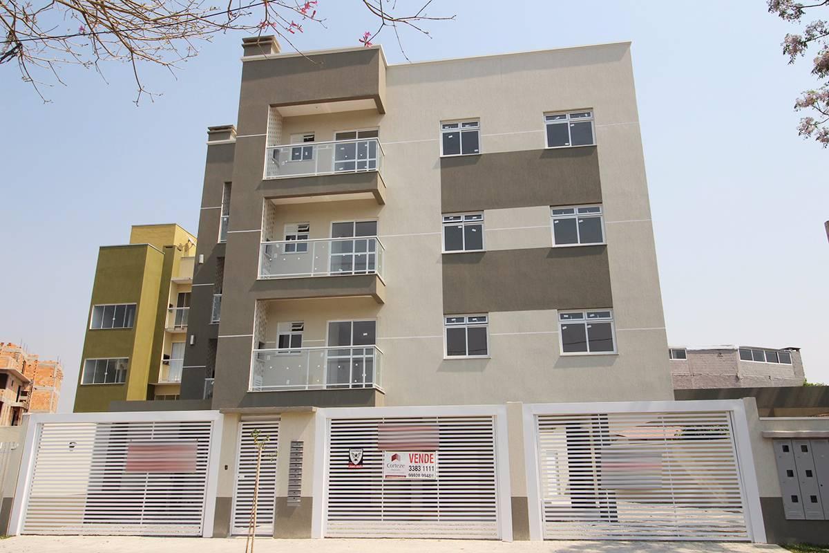 Apartamento 2 quartos Cidade Jardim