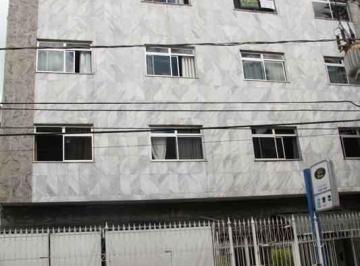 Apartamento à venda - em Cascatinha