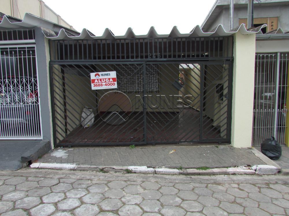 2017/9908/carapicuiba-casa-terrea-vila-santa-terezinha-23-08-2017_09-46-19-0.jpg