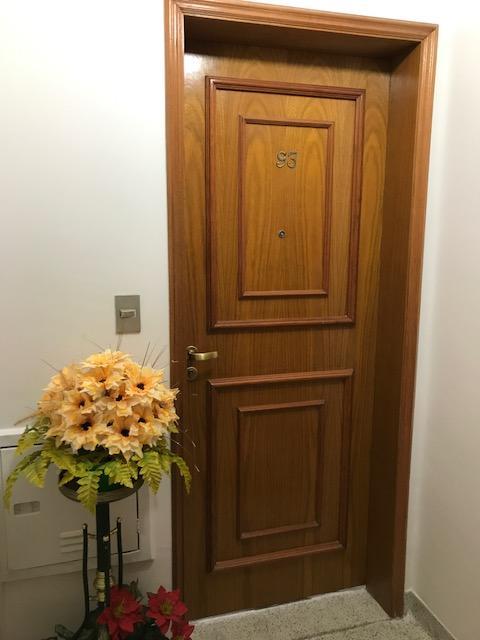 Apartamento 2 dormitórios - 70m2 excelente localização