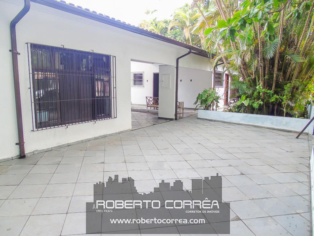 2 Dormitórios - OPORTUNIDADE - Roberto Corrêa Imóveis