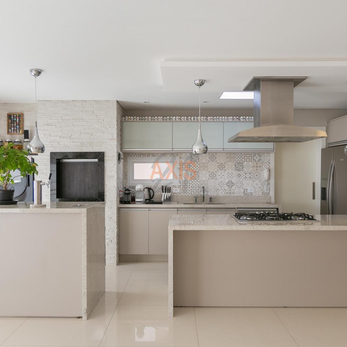 http://www.infocenterhost2.com.br/crm/fotosimovel/214919/65828657-casa-em-condominio-curitiba-pilarzinho_marcadagua.jpg