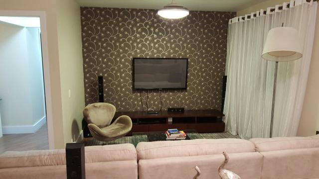 Apartamento Residencial / Bairro Jardim- Ventrua - Aceita Permuta Até 500mil