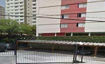 15606900-SEM_TITULO.jpg