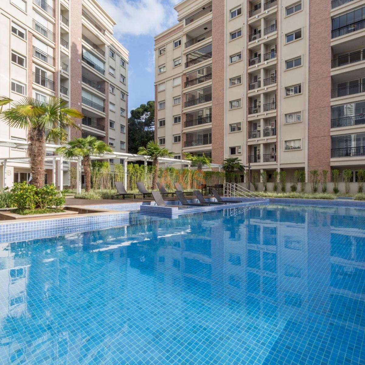 http://www.infocenterhost2.com.br/crm/fotosimovel/215050/65930524-apartamento-curitiba-mossungue_marcadagua.jpg