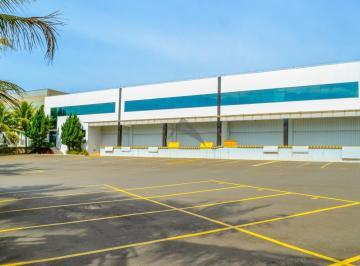 5d2862aee9565 Comerciais em Techno Park, Campinas - Imovelweb