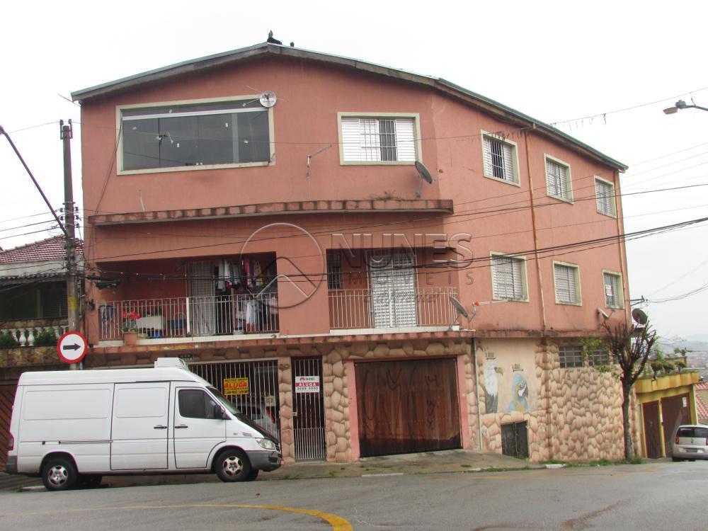 2017/5801/osasco-casa-casa-assobradada-ayrosa-29-08-2017_12-48-18-0.jpg