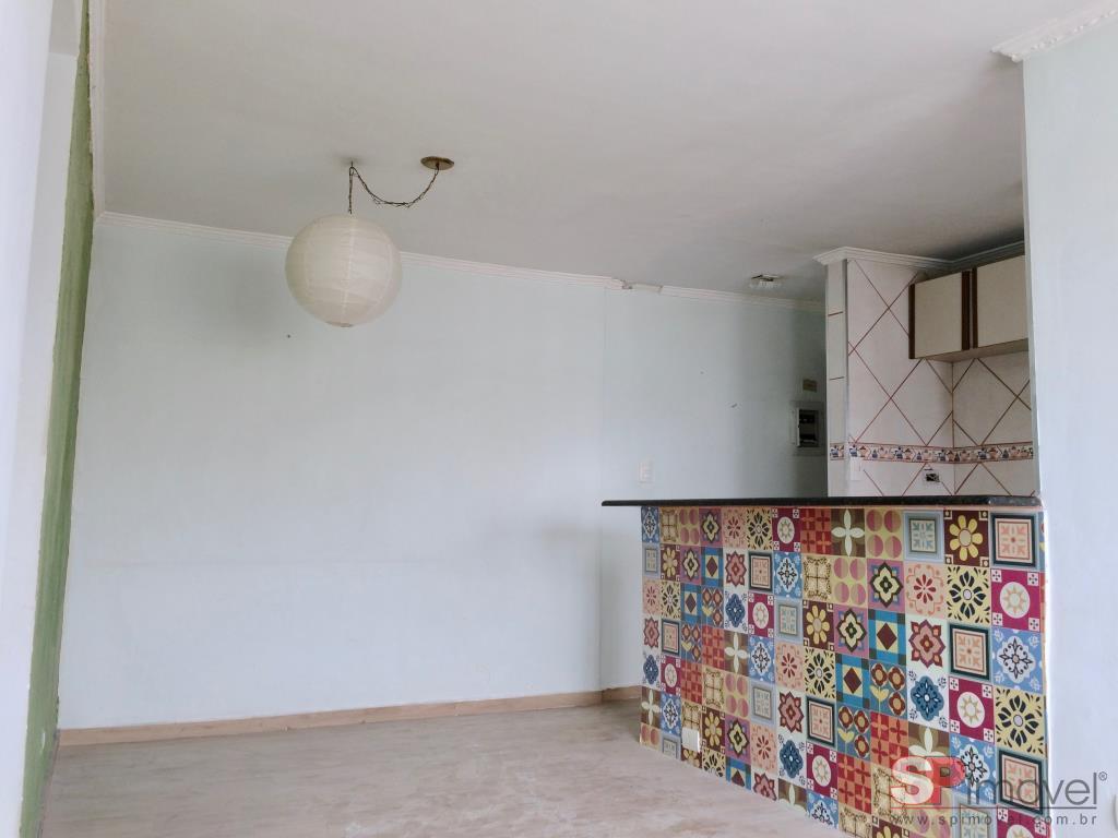 Apartamento bem localizado,  São Paulo e a 5 minutos à pé da estação D pedro