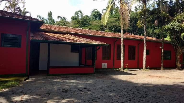 Chácara para venda na Freguesia da Escada em Guararema - SP