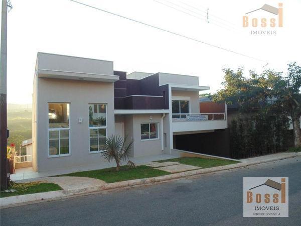 Casa - Condominio Villaggio Capriccio