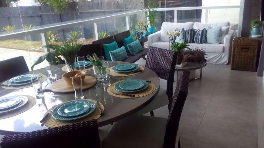 Apartamento á venda Av. Nazaré- 4dorms-2 suíte-3 ou 4 vagas