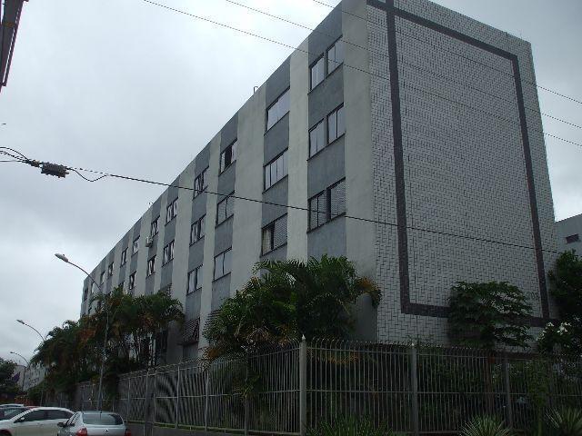 Cruzeiro Novo, 03 quartos com armários embutido reformado, 01 vaga 98601-6885